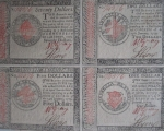 1779-continental-currency-sheet3