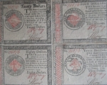 1779-continental-currency-sheet4