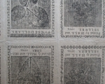 1779-continental-currency-sheet5