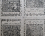 1779-continental-currency-sheet6