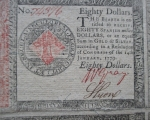 1779-continental-currency-sheet7