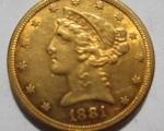 1881-$5-gold-coin1