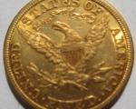1881-$5-gold-coin2
