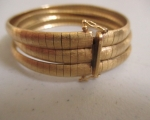 18k-gold-heavy-bracelet1