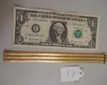 18k-gold-heavy-bracelet2