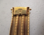 18k-gold-heavy-bracelet3