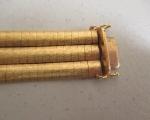 18k-gold-heavy-bracelet4