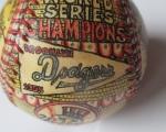 1955-george-sosnak-1955-world-series-baseball1