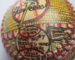 1955-george-sosnak-1955-world-series-baseball2