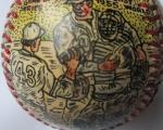 1955-george-sosnak-1955-world-series-baseball3