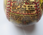 1955-george-sosnak-1955-world-series-baseball4