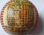 1955-george-sosnak-1955-world-series-baseball5