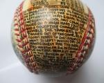 1955-george-sosnak-1955-world-series-baseball7