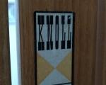 knoll14