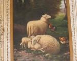 ra-dewing-sheep-painting1