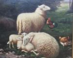 ra-dewing-sheep-painting2