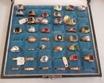 10k-gold-mens-rings-store-display2