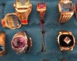 10k-gold-mens-rings-store-display3