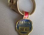 10k-gold-mens-rings-store-display7