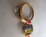 10k-gold-mens-rings-store-display8