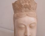 asian-temple-head1