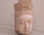 asian-temple-head2