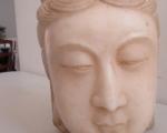 asian-temple-head3