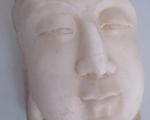 asian-temple-head5