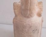 asian-temple-head6