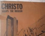 christo-poster2