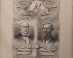 greeley-1872-presidential-banner1