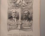 greeley-1872-presidential-banner2