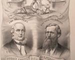 greeley-1872-presidential-banner3