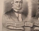greeley-1872-presidential-banner5