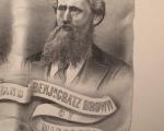 greeley-1872-presidential-banner6