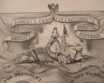 greeley-1872-presidential-banner7