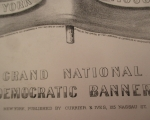 greeley-1872-presidential-banner8