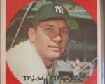 mickey-mantle-baseball-card