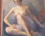 moses-soyer-nude-oil-on-canvas1