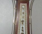 simon-willard-banjo-clock1