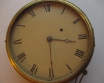 simon-willard-banjo-clock4