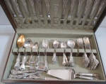 towle-old-colonial-sterling-flatware1