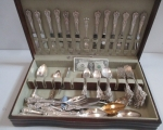 towle-old-colonial-sterling-flatware2
