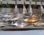 towle-old-colonial-sterling-flatware3