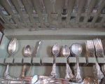 towle-old-colonial-sterling-flatware4