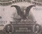 1899_black_eagle_one_dollar_note2