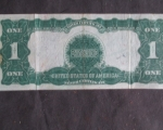 1899_black_eagle_one_dollar_note4