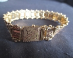 gold_estate_jewelry_bracelet1