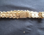 gold_estate_jewelry_bracelet3
