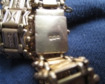 gold_estate_jewelry_bracelet4